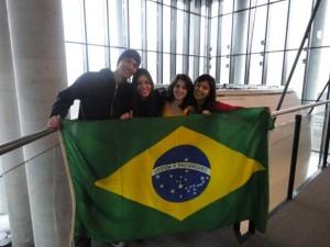 brazucafoto-grupo