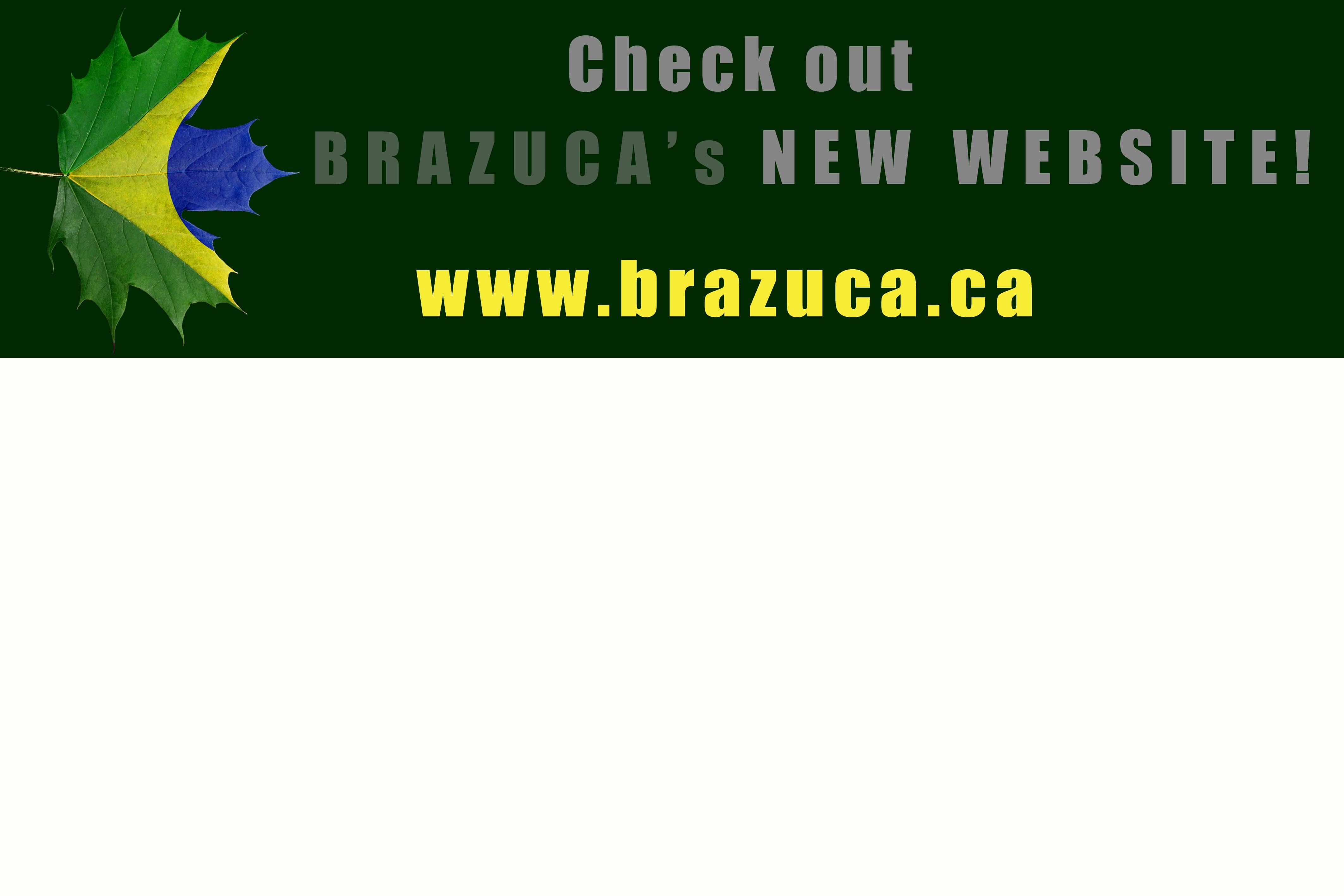 brazuca-logo-new-website2
